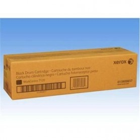 Xerox Drum cartridge WC7120 black (013R00657)