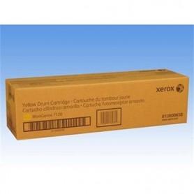 Xerox Drum cartridge WC7120 yellow (13R00658)