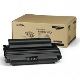 Xerox Phaser 3428 black (106R01246) 8.000 K