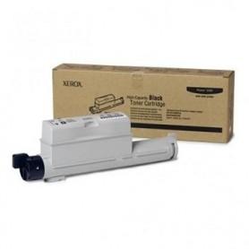 Xerox Cartridge Phaser 6360 black HC (106R01221)