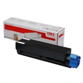 OKI B431/MB491 toner Black (44917602) na 12.000 K