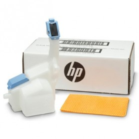 HP originální toner collection unit CE265A, 36000str., CLJ CM4540, CP4025, CP4525, MFP M680, M651