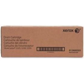 Xerox Drum WC5325 (013R00591)