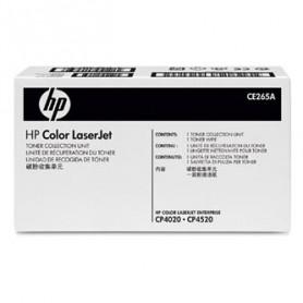 HP originální fuser kit B5L36A, 150000str., HP Color LaserJet Enterprise flow MFP M577c,577z