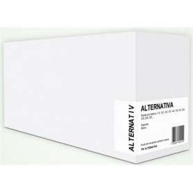Alternat HP Toner Cartridge Q2613X black