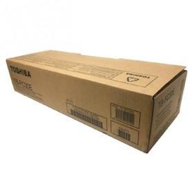Toshiba originální odpadní nádobka TBFC30E, e-Studio 2050, 2051, 2550, 2551