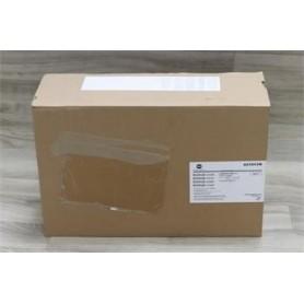 Minolta Imaging Unit IUP-17 Black (A63X03W) poškozený obal