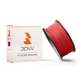 3DW - ABS filament pro 3D tiskárny