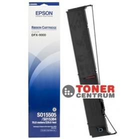 Gr.Epson DFX-9000 (C13S015384)