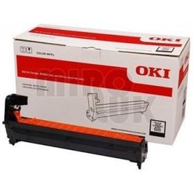 OKI Drum black C823/C833 (46438004)