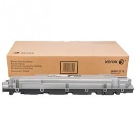 Xerox originální odpadní nádobka 008R13215, 15000str., WorkCentre SC2020