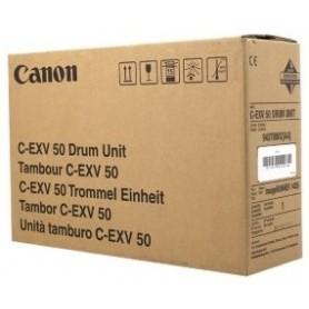 Canon Drum Unit C-EXV50 iR1435 (9437B002)
