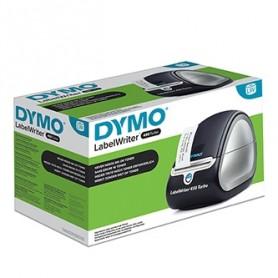 Tiskárna samolepicích štítků Dymo, LabelWriter 450 Turbo