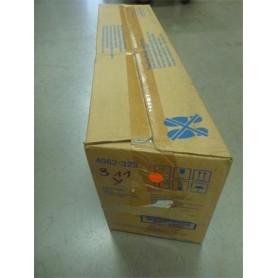 Minolta Imaging Unit IU311Y Yellow 4062-323 poškozený obal