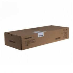 Sharp Odpadní nádobka MX-601HB, 50000str., MX-2651, MX-3051, MX-3551, MX-4051
