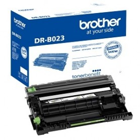 Brother Drum DR-B023