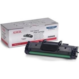 Xerox Cartridge Phaser 3200 MFP black (113R00730) EOL výroba ukončena