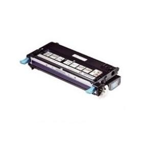 Dell Toner 3130 cyan H513C (593-10290) HC 9000 stran