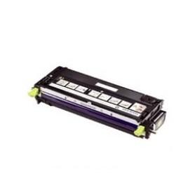 Dell Toner 3130 yellow H515C (593-10291) HC 9000 stran