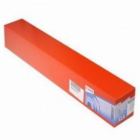 Canon 1067/30/Roll Paper Satin Photo, pololesklý, 42&quot , 6061B004, 200 g/m2, papír, 1067mmx30m, bílý, pro inkoustové tiskárny