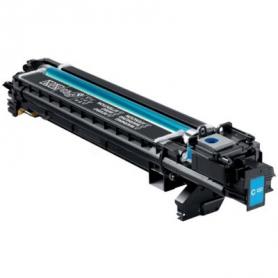 Konica Minolta originální Imaging unit IUP-24C, cyan, A95X0HD, Konica Minolta Bizhub C3351, C3851, C3851FS