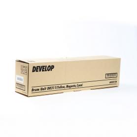 Develop Drum DR-311 color (A0XV1TD)