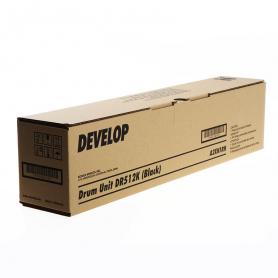 Develop Drum DR512K black (A2XN1RH)