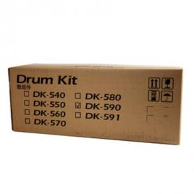 Kyocera Drum DK-590 (302KV93017)