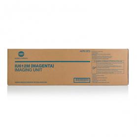 Minolta Imaging Unit IU612M magenta (A0TK0ED)