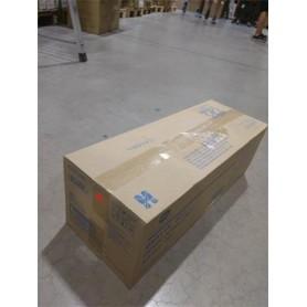 Minolta Developing Unit DV311K Black (A0XV03D) pro C220 poškozený obal