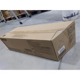 Develop Developing Unit DV311 cyan (A0XV1KD) Ineo +220/+280/+360 poškozený obal