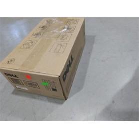 Dell Toner 3130 cyan H513C (593-10290) HC 9000 stran poškozený obal