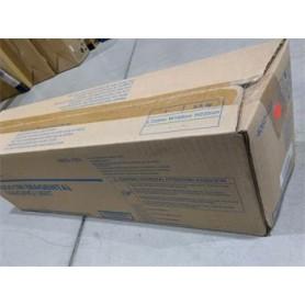 Konica Minolta Imaging Unit IU311M magenta 4062-423 poškozený obal