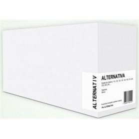 alternativ Epson Ink Cartridge T0711 black C13T071140