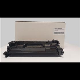 Canon originální toner CRG052, black, 3100str., 2199C002, Canon LBP212dw,214dw,215x, MF421dw,426dw,428x,429x
