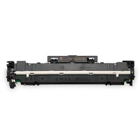 HP CF232A, No.32A, černý originální fotoválec - náhradní obal