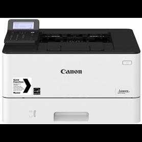 Laserová tiskárna Canon i-SENSYS LBP214dw + 3 roky záruka ZDARMA + čokoláda Milka ZDARMA