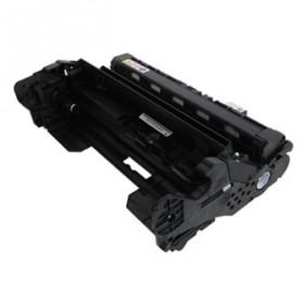 Ricoh originální 407324, black, 20000str., Ricoh SP 3600DN, SP 3600SF, SP 3610SF, SP 4510DN