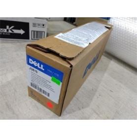 Dell Toner 1700/1700n/1710 black (J3815) (593-10040) 3.000 stran poškozený obal