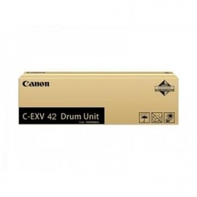 Canon Drum Unit C-EXV42 (6954B002 )