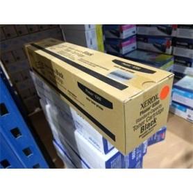Xerox Cartridge Phaser 6360 black (106R01217) poškozený obal