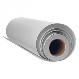 Canon 20/Roll Vinyl Self Adhesive Universal, lesklý, 24&quot , 97002764, papír, 610mmx20m, bílý, role, IJM538, vodeodolné