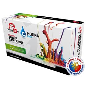 OKI C5000, C5100, C5200, C5300, C5400, 42126607 kompatibilní fotoválec