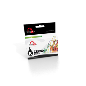 Epson C13T013402 kompatibilní inkoustová cartridge