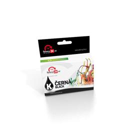 Epson C13T028401 kompatibilní inkoustová cartridge