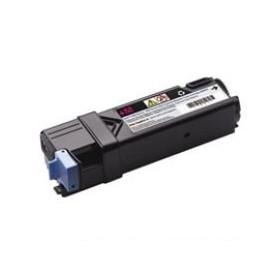 alternativa Dell Toner 3330 black High capacity (C233R) (593-10839)