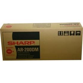 Sharp Drum AR-200DM