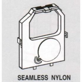 Páska do tiskárny, černá, pro IBM 2380, 2381, 2380+, 2480, 2481, 2490, 2491