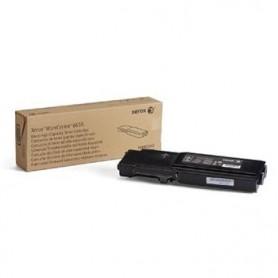 Xerox Cartridge WORKCENTRE 6655 Black (106R02755)