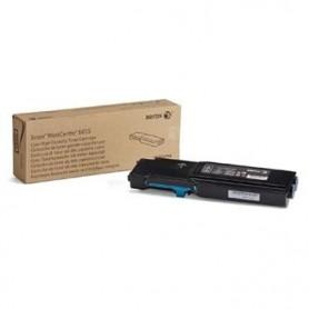 Xerox Cartridge WORKCENTRE 6655 Cyan (106R02752)